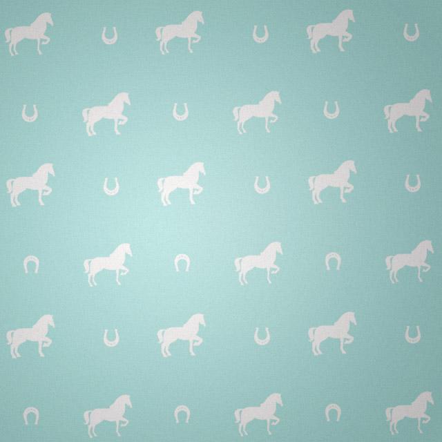 «Нэнси Дрю и проблемы с пони» — уже в продаже!»